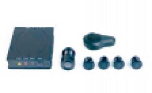 Комплект ParkMaster с индикатором «92»