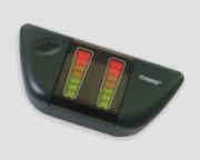 Парктроник ParkMaster с индикатором «05»