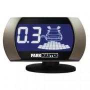 Комплект ParkMaster с индикатором «27»