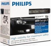 Philips DayLight 4 LED