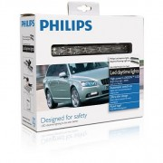 Philips LED Daytime Lights