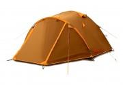 Палатка треккинговая Totem Indi 3