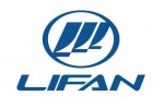 Фаркопы для LIFAN