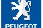Фаркопы для PEUGEOT