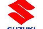 Фаркопы для SUZUKI