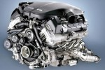 Б/У двигатели и КПП, запчасти (контрактные)