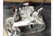 Коробка передач механическая Logan (МКПП) б/у