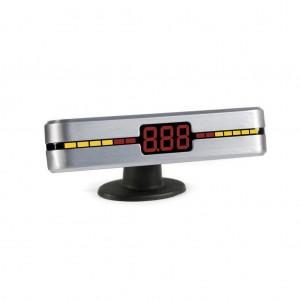 Парктроник ParkMaster с индикатором «36»