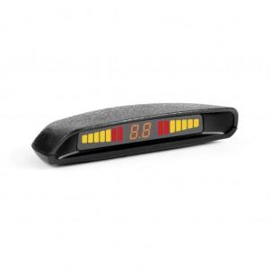 Парктроник ParkMaster с индикатором «40»